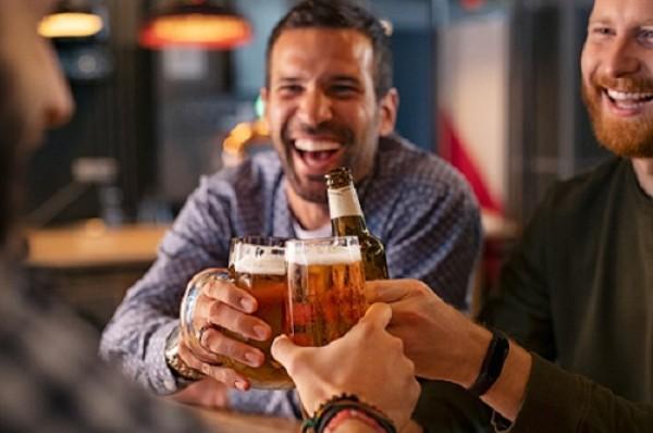 Wie-schmeckt-das-Bier-am-besten
