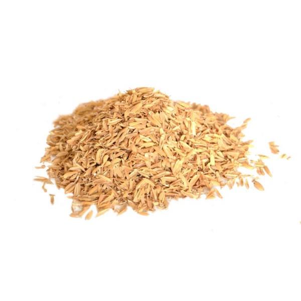 1 kg Reishülsen