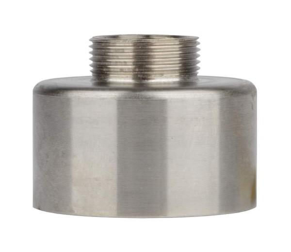 29 mm Kopf für Brewferm Capp'in TT