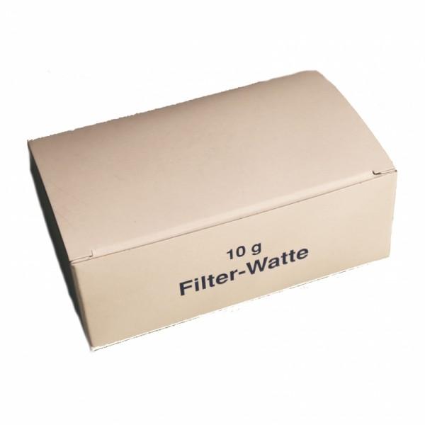10g Filterwatte für Speidel Gärspund