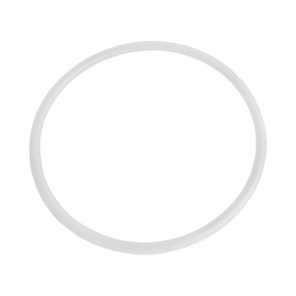 FastFerment™ Ersatzdichtung für Deckel