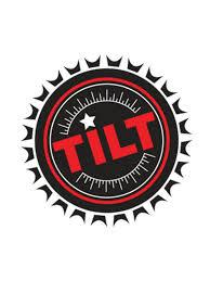 TILT™