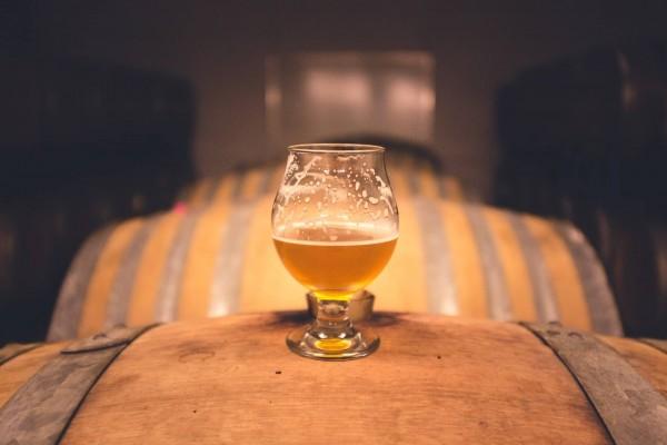 beer-926287_1920-min