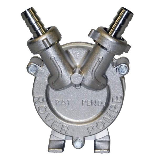 Kreiselpumpe Novax für Bohrmaschine, 14 mm