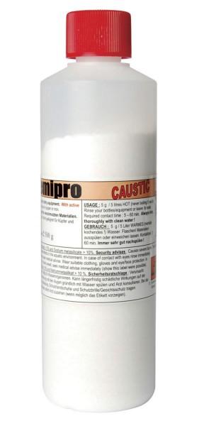 Chemipro Caustic Reinigungsmittel 400g