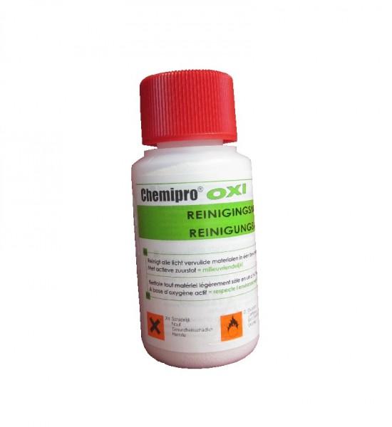 Chemipro Oxi Reinigungsmittel 100g