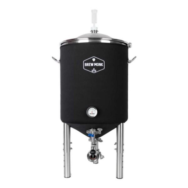 Brew Monk™ Isoliermantel für Gärbehälter 55 l
