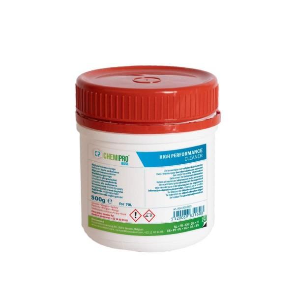 Chemipro Wash