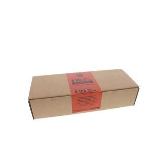 Microbrauset - Nachfüllpaket IPA
