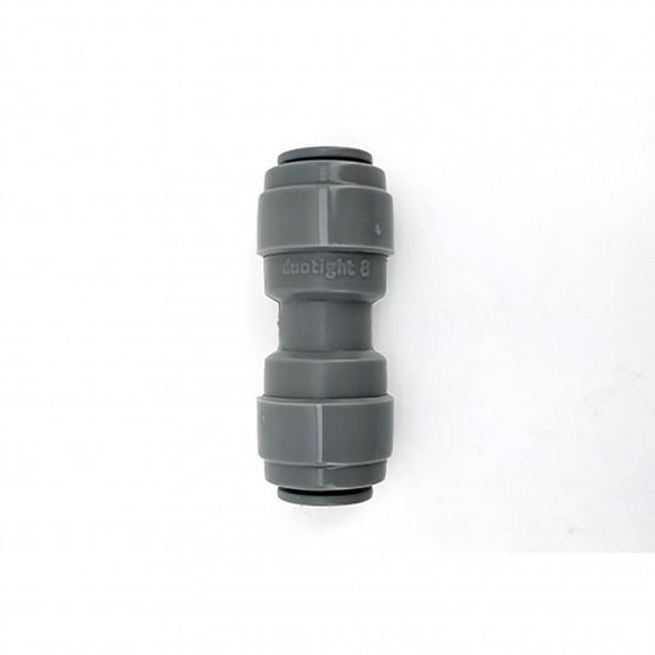 """Duotight Steckanschluss 8 mm (5/16"""") Anschlussstück"""