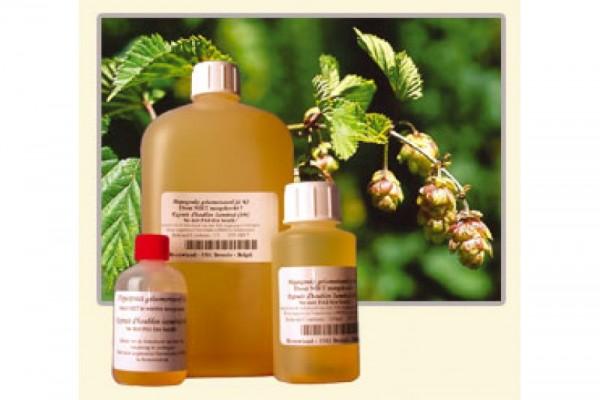 Hopfenextrakt isomerisiert - 30 ml - Alpha 6%