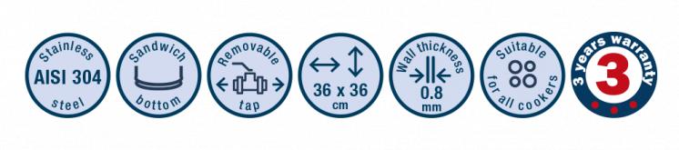 35-liter-braukessel-icon
